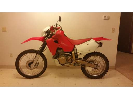 Mt 6 Honda Motorcycles Near Me For Sale Cycle Trader