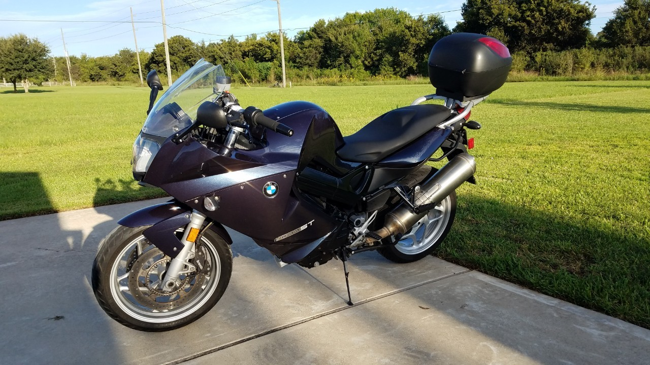 Craigslist El Paso Tx Motorcycle By Owner | Cardbk.co