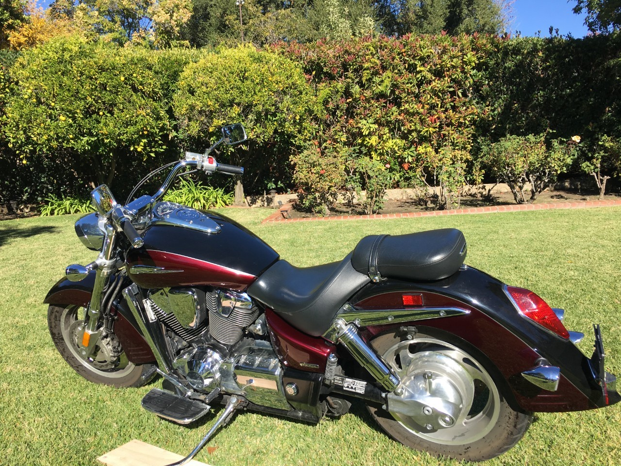 Honda Motorcycles For Sale 39130 Cycle Trader Motorcycle Engine Diagram 2008 C70 Get Free Image About Wiring
