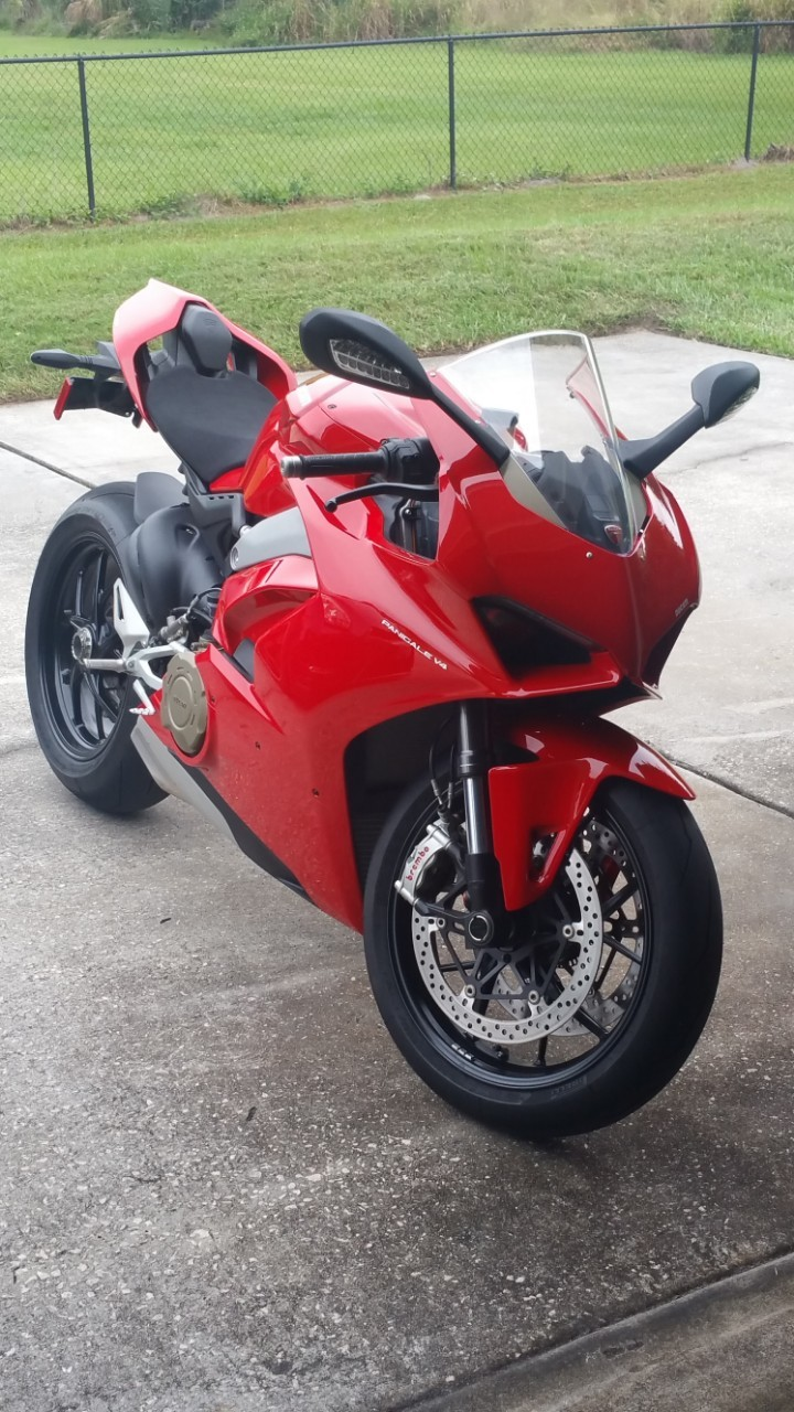 Craigslist Lakeland Motorcycle Tires | Reviewmotors.co