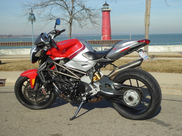 Motorcycles For Sale: 5,265 Motorcycles - Cycle Trader
