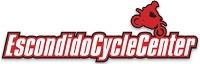 Escondido Cycle Center Logo