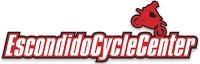 Escondido Cycle Center Logo
