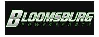 Bloomsburg Powersports Logo