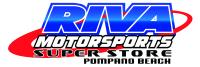 Riva Motorsports Pompano Beach Logo