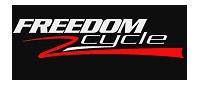 Freedom Cycle Logo