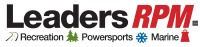 Leaders RPM Logo