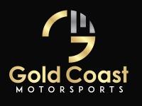 Gold Coast Motorsports Logo