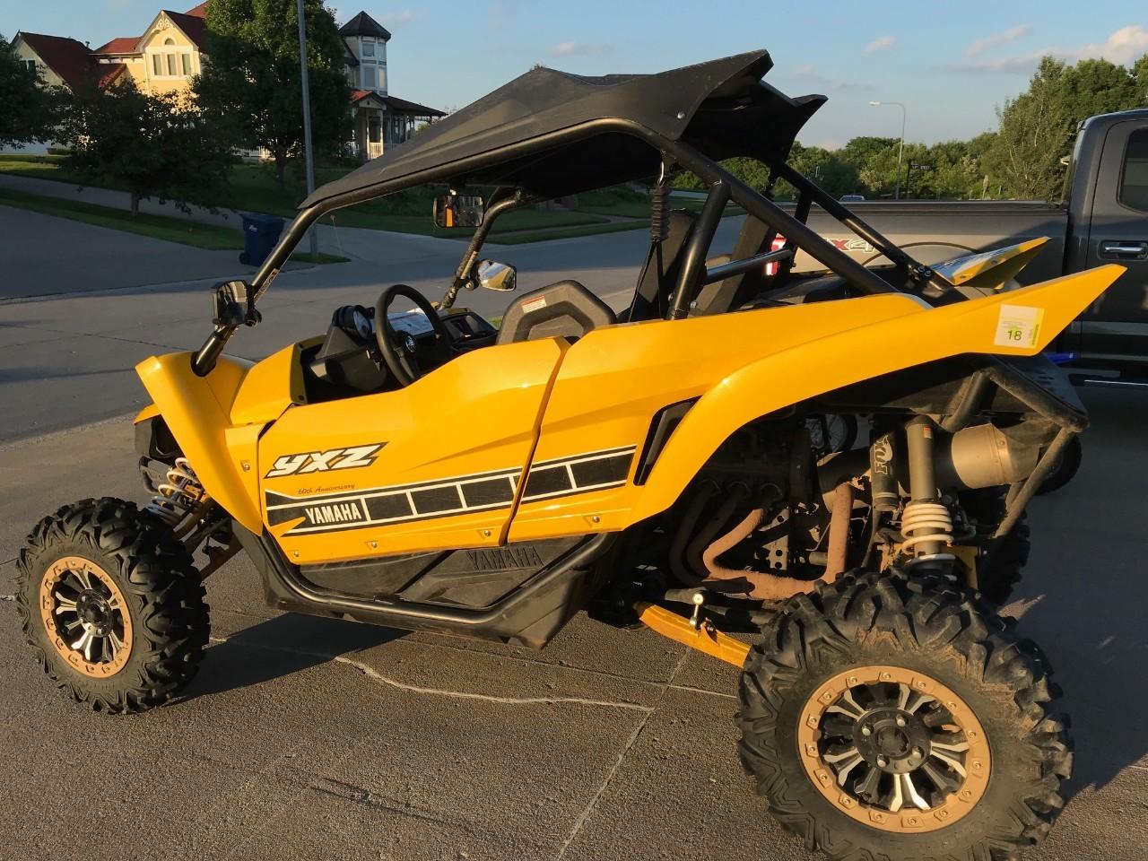 7,308 Used FOUR WHEELERu0026make ATVs For Sale - ATV Trader