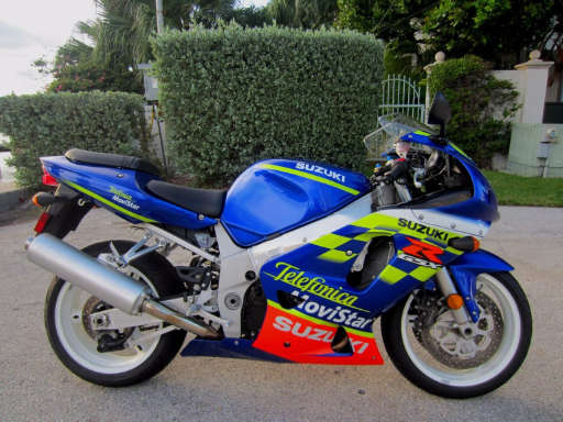 2002 Suzuki DRZ 250 Motorcycles For Sale - Cycle Trader