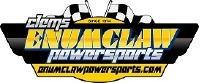 Clem's Enumclaw Powersports Logo
