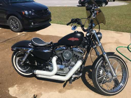 c0343ce084f2 Pensacola - 152 Motorcycles Near Me For Sale - Cycle Trader
