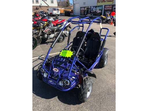 Other For Sale - Trail Master ATVs - ATV Trader
