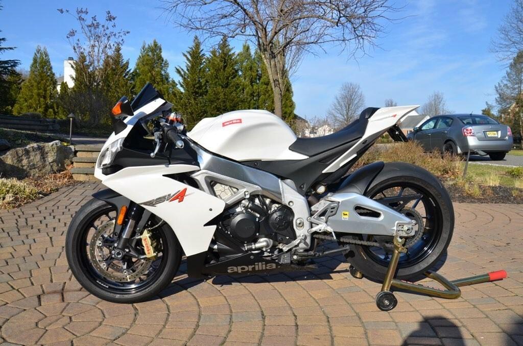 Bull-it Mens Motorcycle Chino SR6 Sahara Regular Length 32//W32