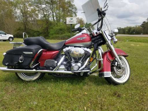 Gadsden - 498 Motorcycles Near Me For Sale - Cycle Trader