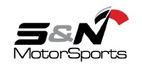 S & N Motorsports Logo