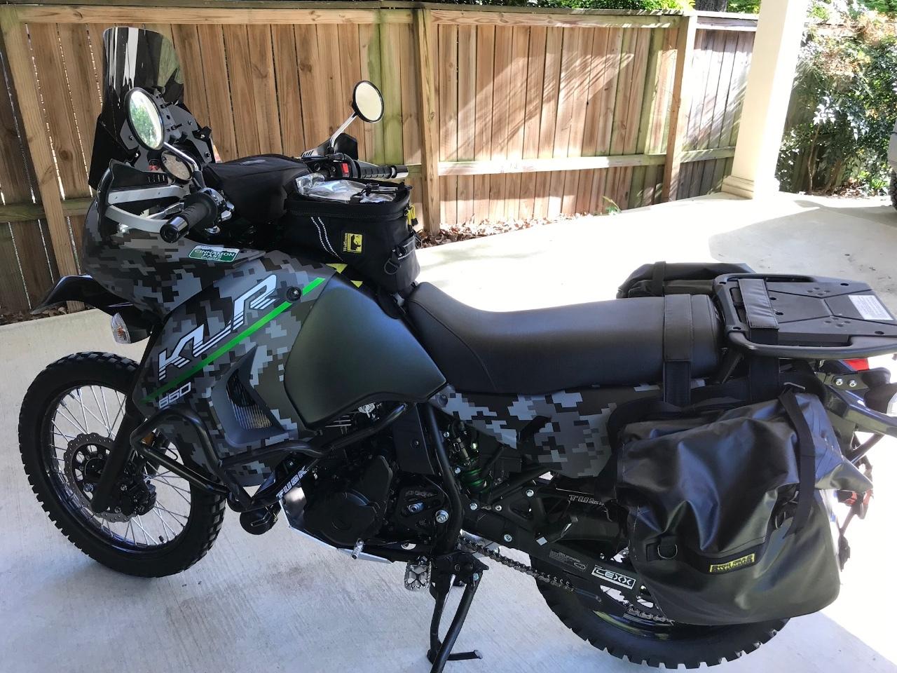 KAWASAKI Motorcycles For Sale: 540 Motorcycles - Cycle Trader