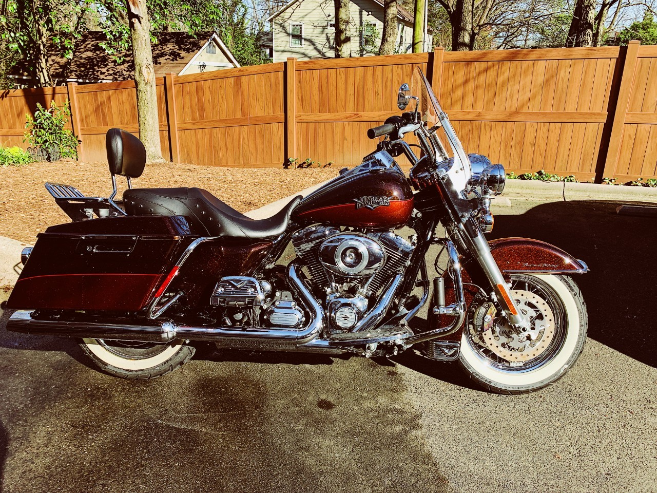 North Carolina - 19,175 Motorcycles Near Me For Sale - PWC