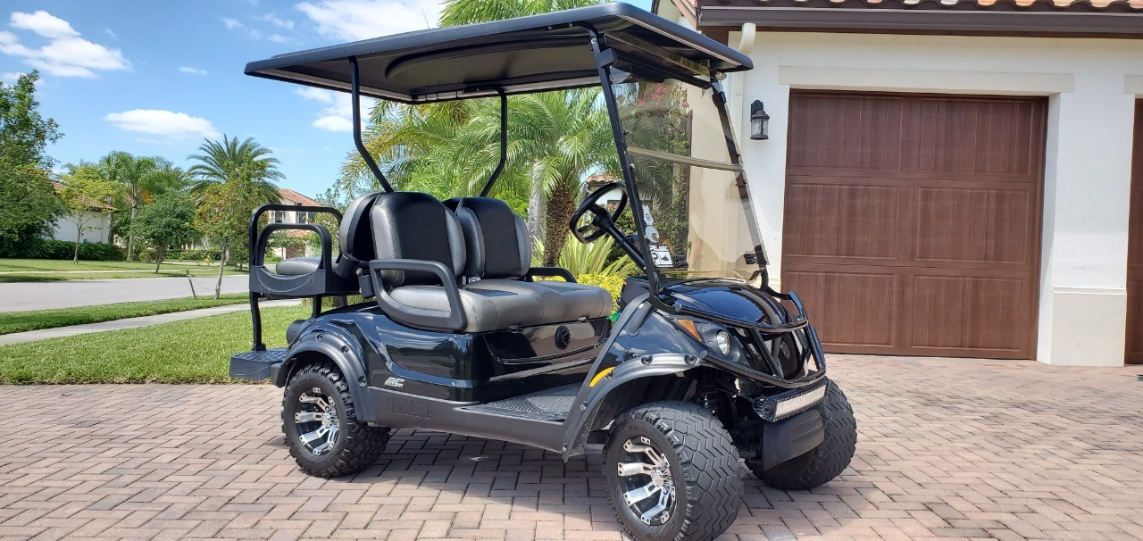 Golf Cart Craigslist Seattle Golf Cart Golf Cart Hd Images