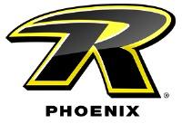 Ridenow Phoenix Logo