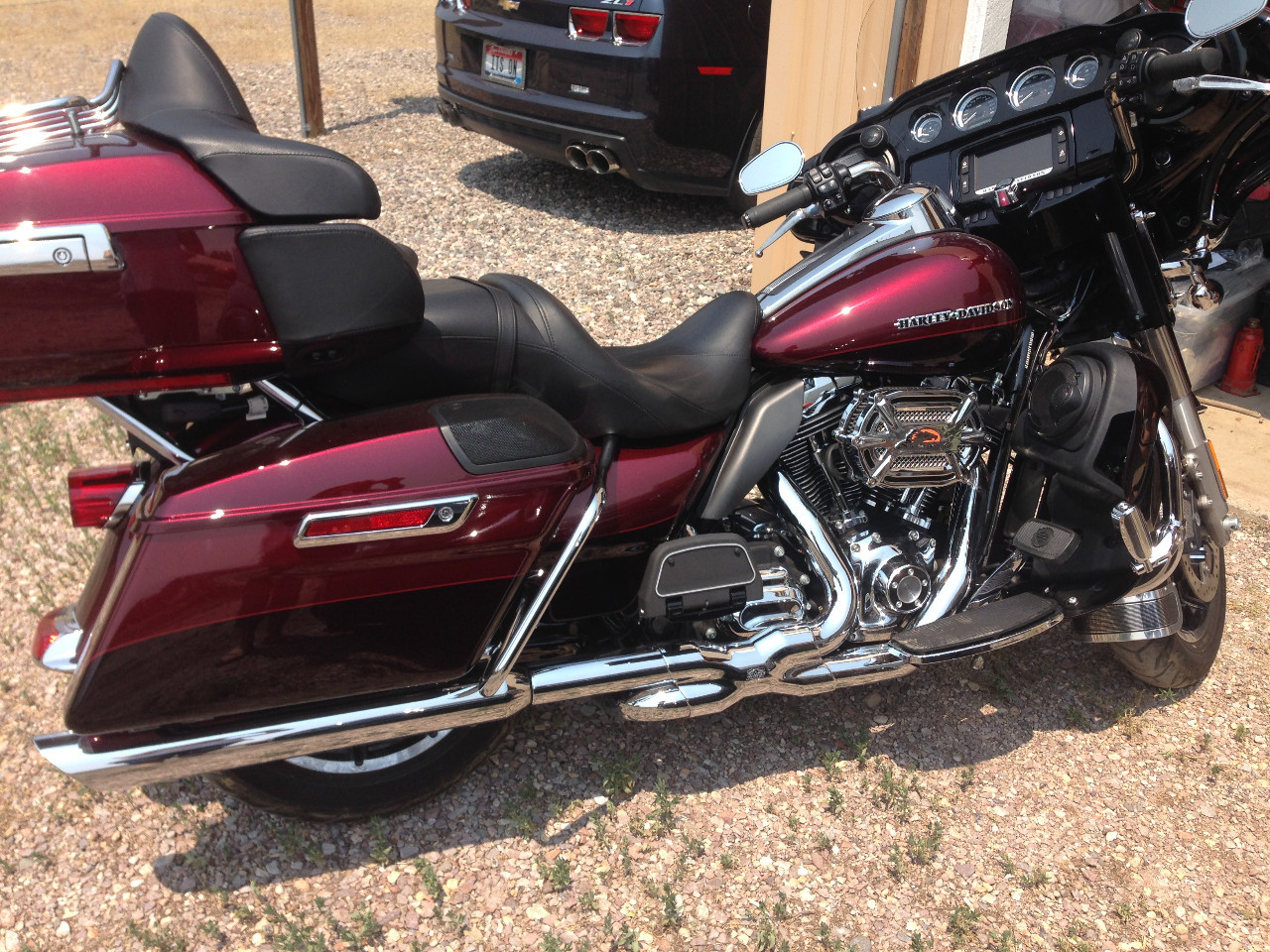 Utah 904 Motorcycles Near Me For Sale Cycle Trader