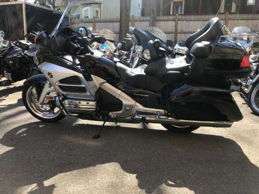 Western Mass Craigslist Motorcycle Parts And Accessories
