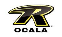 RideNow Ocala Logo