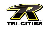 RideNow Tricities Logo
