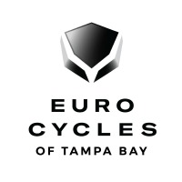 Euro Cycles of Tampa Bay Logo