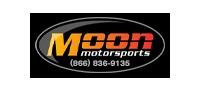 Moon Motorsports Logo