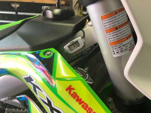 Kx 450F For Sale - Kawasaki Motorcycles - Cycle Trader