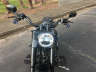 2016 Harley-Davidson FAT BOY S, motorcycle listing