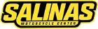 Salinas Motorcycle Center Logo