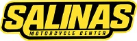 Salinas Motorcycle Center Logo
