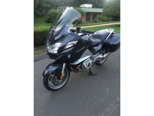 Connecticut 1 Bmw R 1200 Rt Near Me Cycle Trader