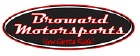 Broward Motorsports Treasure Coast Logo