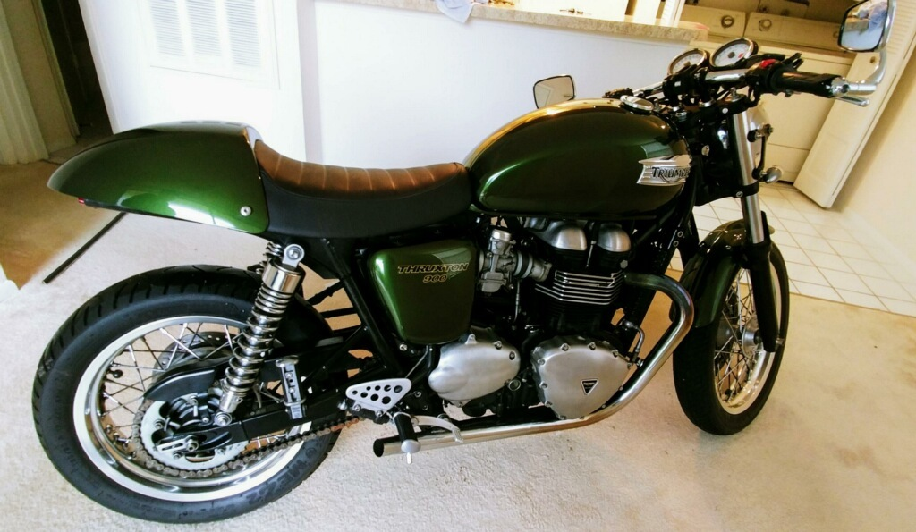 f2daddf67b1f2 994 Classic----Vintage Motorcycles For Sale - Cycle Trader