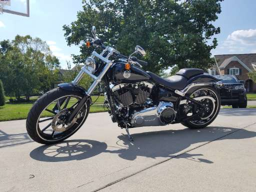 Knoxville, TN - Used Motorcycles For Sale - Cycle Trader