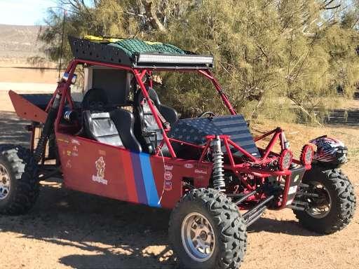California - 1 Used Joyner Near Me - ATV Trader