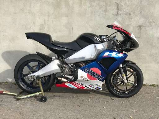 Buell For Sale Buell Motorcycles Cycle Trader