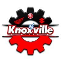 Honda Yamaha of Knoxville Logo