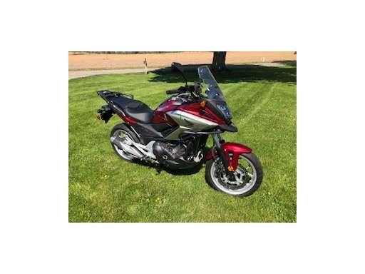 Motorcycles For Sale 800 Motorcycles Cycle Trader