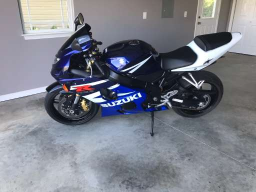 2 Suzuki Z125 PRO Motorcycles For Sale - Cycle Trader
