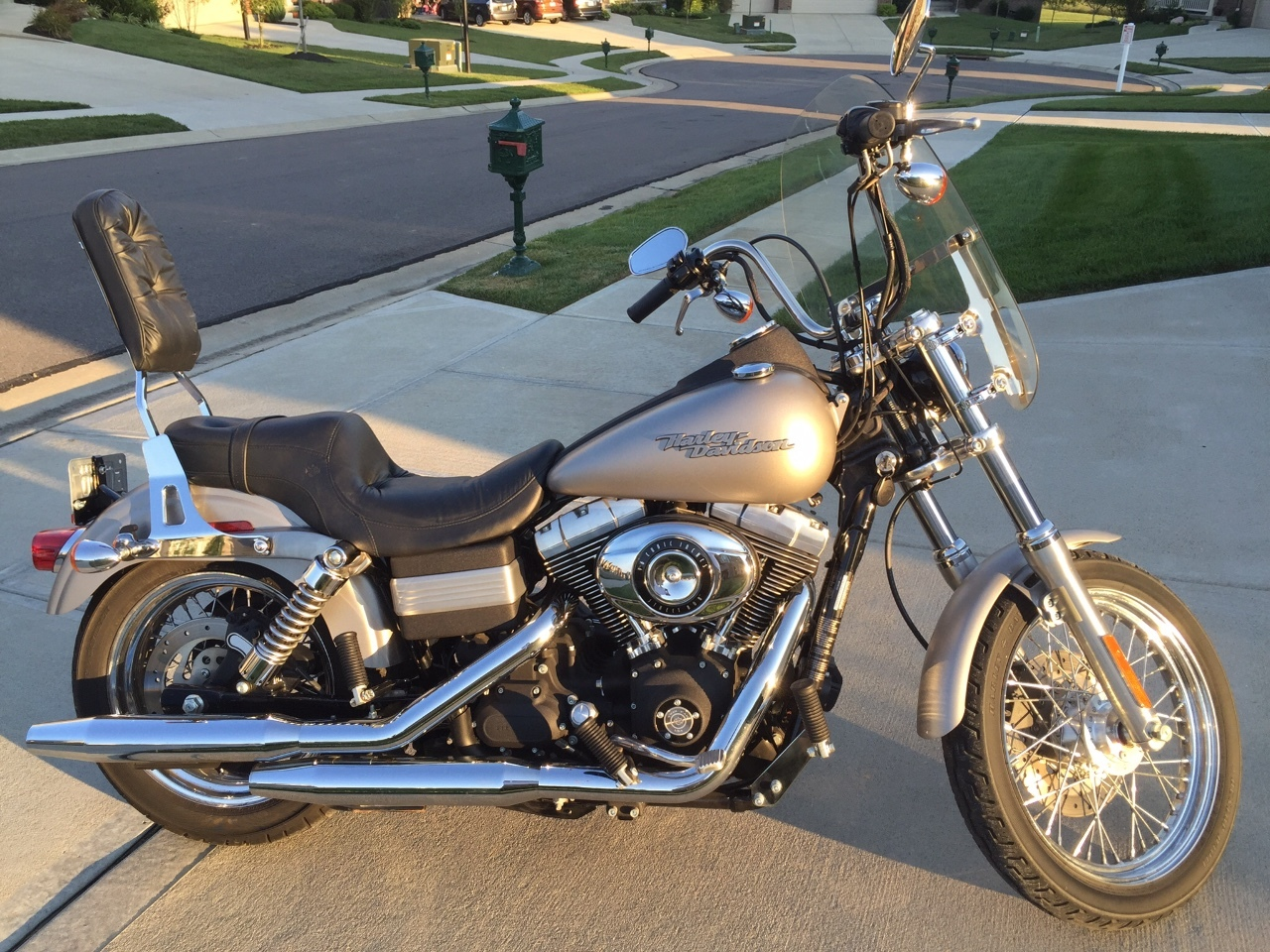 1072 Classic Vintage Motorcycles For Sale Cycle Trader