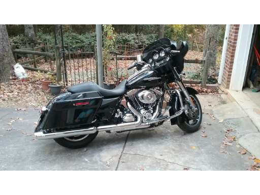 South Carolina - 67 Harley--Davidson Near Me - Cycle Trader