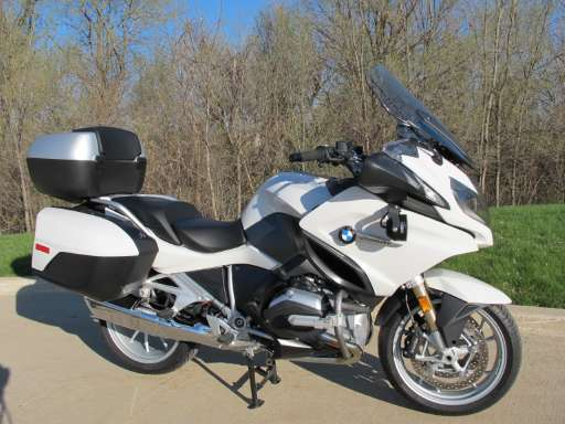 Iowa 87 Bmw Motorcycles Near Me For Sale Pwc Trader