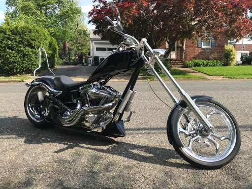 Big Dog Motorcycles For Sale Big Dog Motorcycles Custom