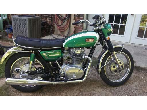 1979 Xs650 Electronic Ignition Wiring Diagram - Wiring