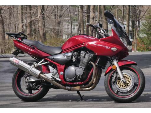 45582ecd2e20 Connecticut - 2,440 Motorcycles Near Me For Sale - Cycle Trader