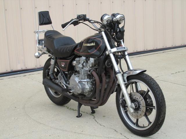 Kawasaki For Sale - Kawasaki SPORT TOURI Motorcycles - Cycle Trader